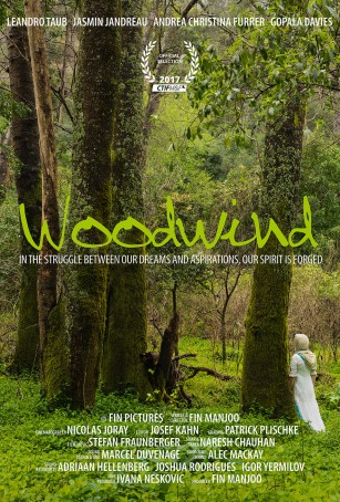 Woodwind Poster FINAL1 RGB Full Web Size