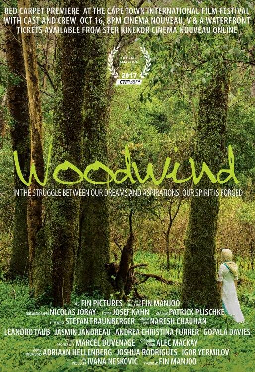 Woodwind Poster FINAL1 CMYK 1000x685 Prem2 web